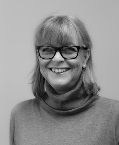 Anne Karin Egeli