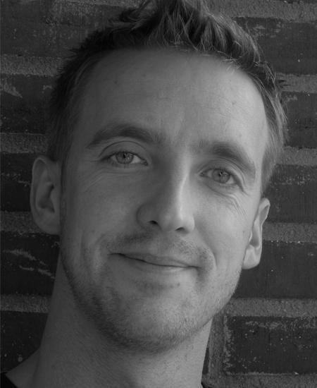 Morten Lauritzen